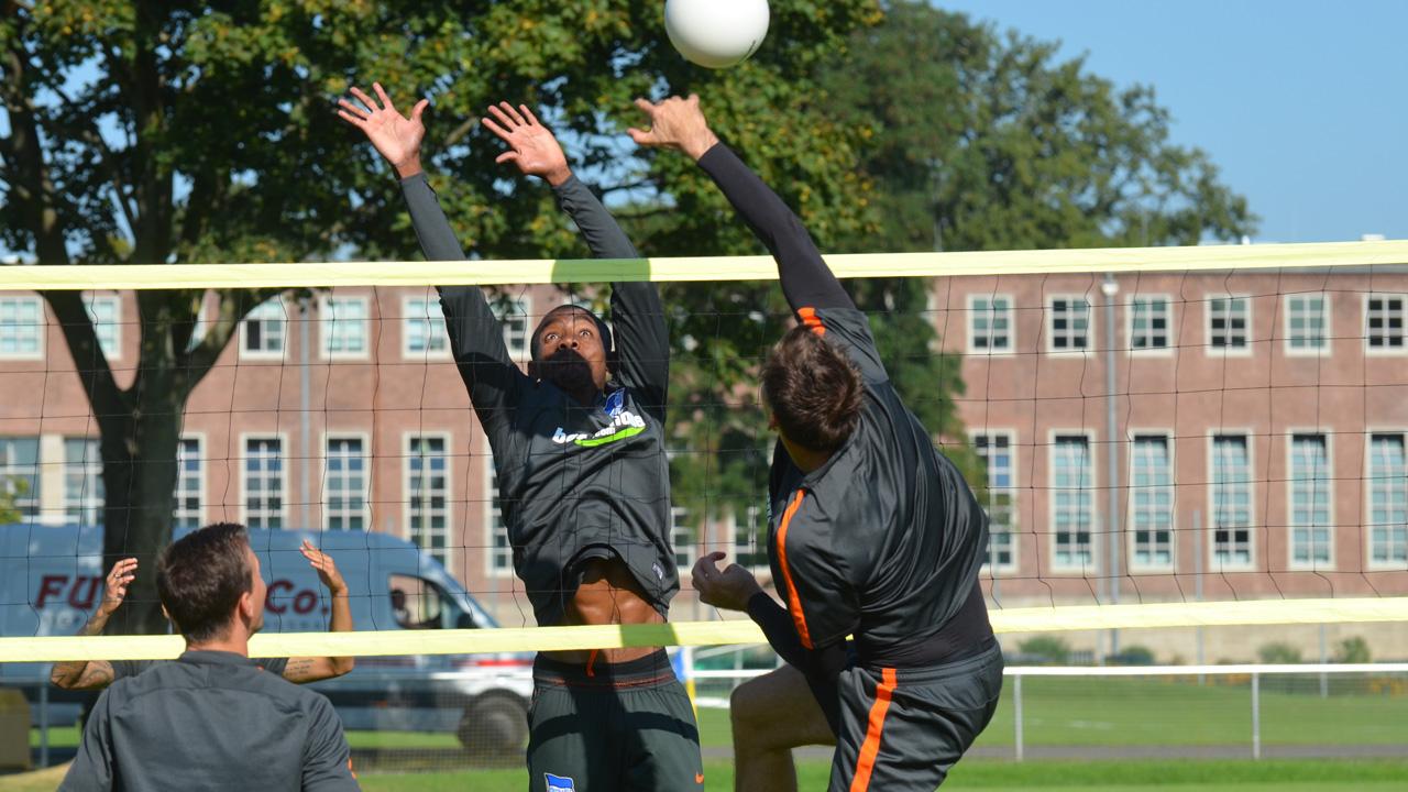 training-volleyball-160915_05