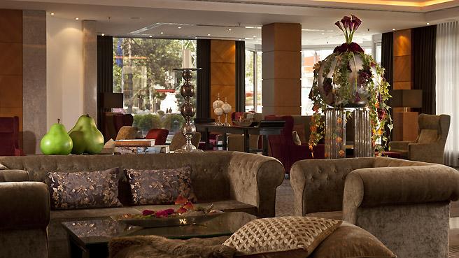 hotel-palace_03
