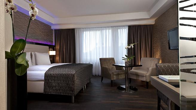 hotel-palace_12