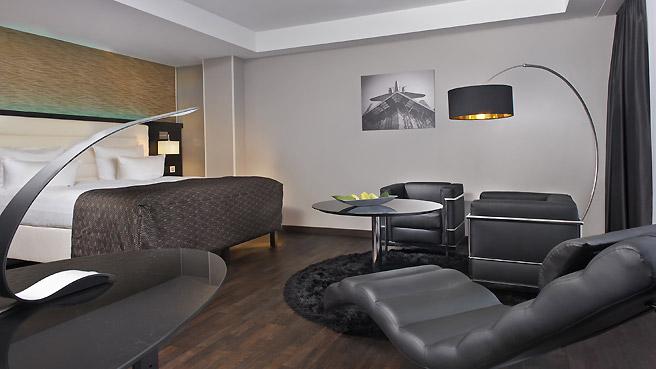 hotel-palace_13