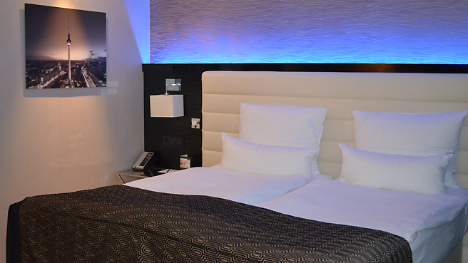 hotel-palace_15