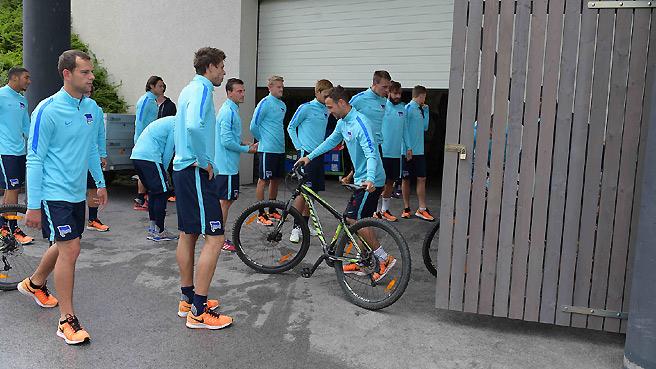 schladming-09-fahrrad_02