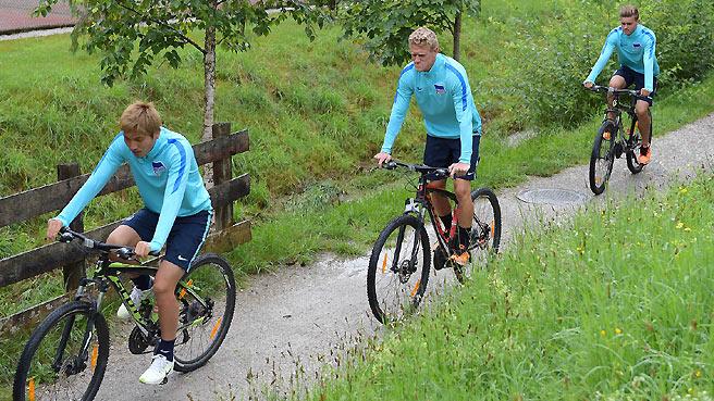 schladming-09-fahrrad_05