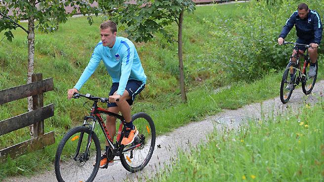 schladming-09-fahrrad_06