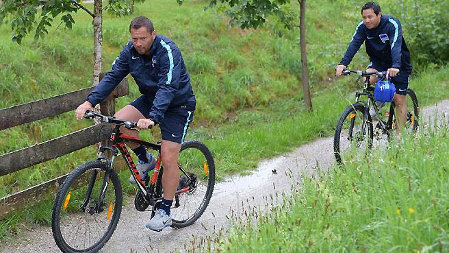 schladming-09-fahrrad_07