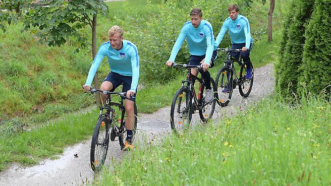 schladming-09-fahrrad_08