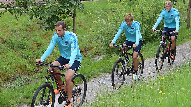 schladming-09-fahrrad_09