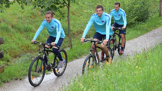 schladming-09-fahrrad_11
