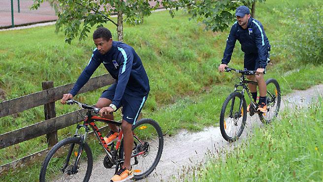schladming-09-fahrrad_10