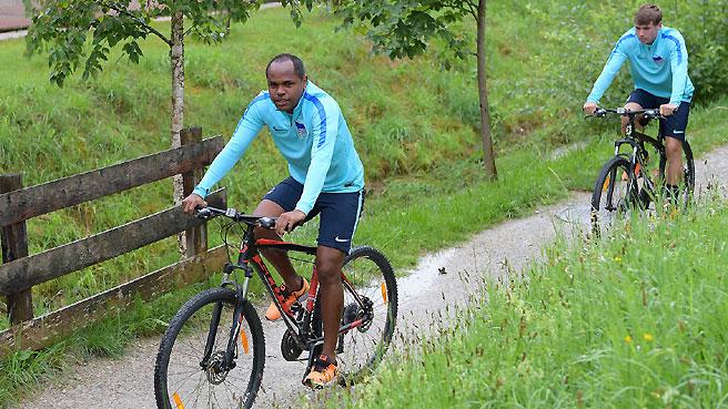 schladming-09-fahrrad_12
