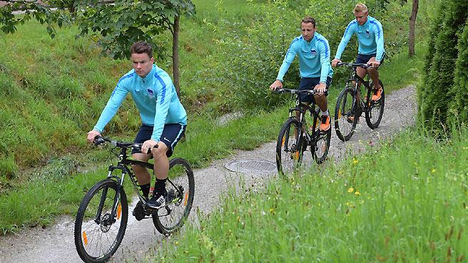 schladming-09-fahrrad_13