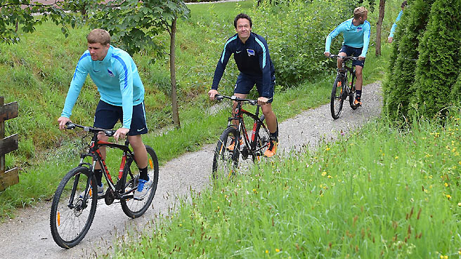schladming-09-fahrrad_14