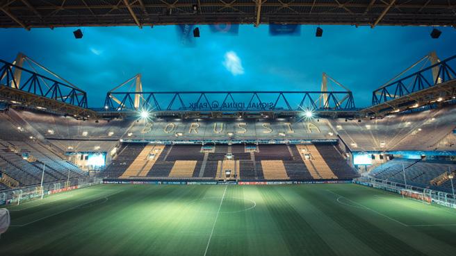 stadion-dortmund_01