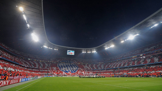 stadion-muenchen