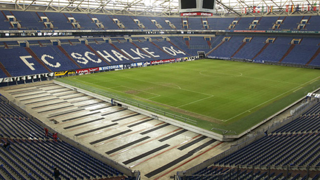 stadion-schalke