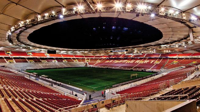 stadion-stuttg