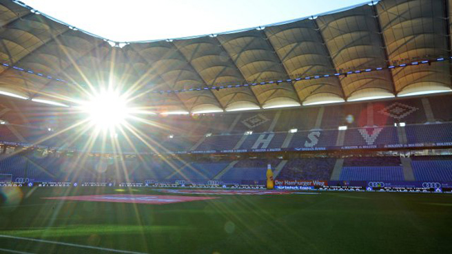 stadion-hamburg_01