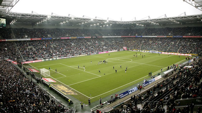 stadion-gladbach