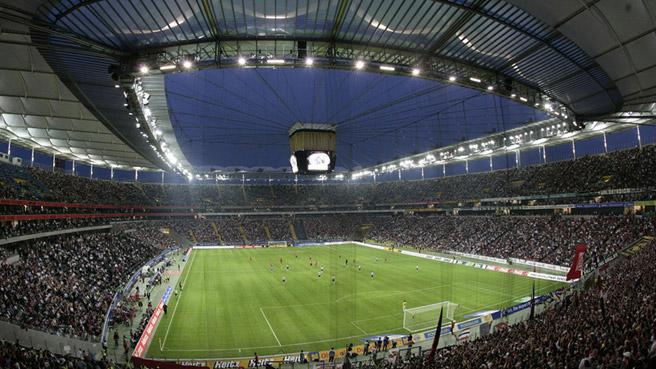 stadion-frankfurt