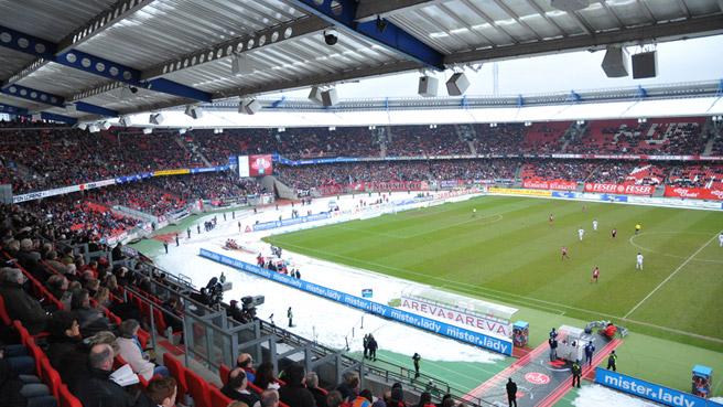 stadion-nuernberg_01