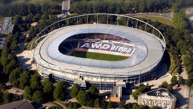 stadion-hannover