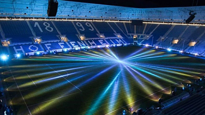 stadion-hoffenheim_01