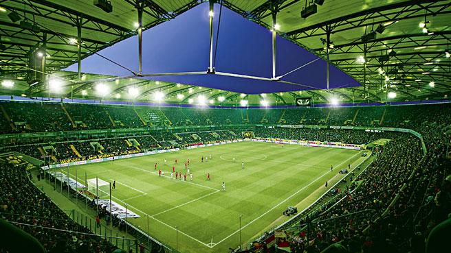 stadion-wolfsb