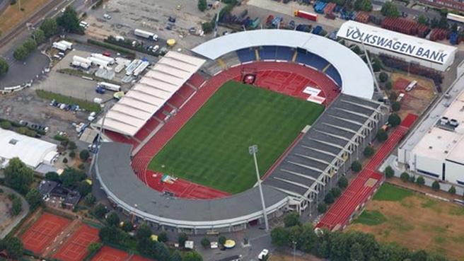 stadion-braunschw