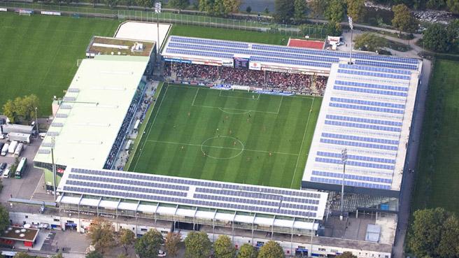 stadion-freiburg