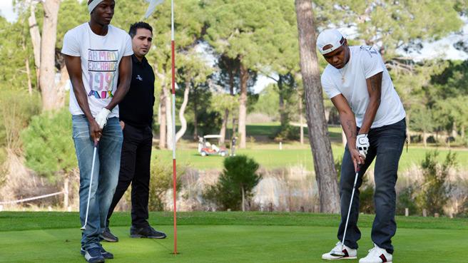 belek-tag5-golf_02