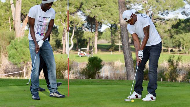 belek-tag5-golf_04