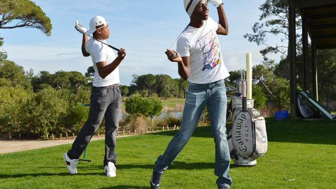 belek-tag5-golf_07