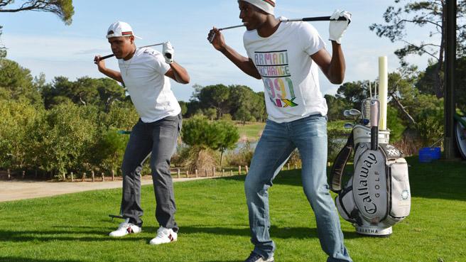 belek-tag5-golf_08