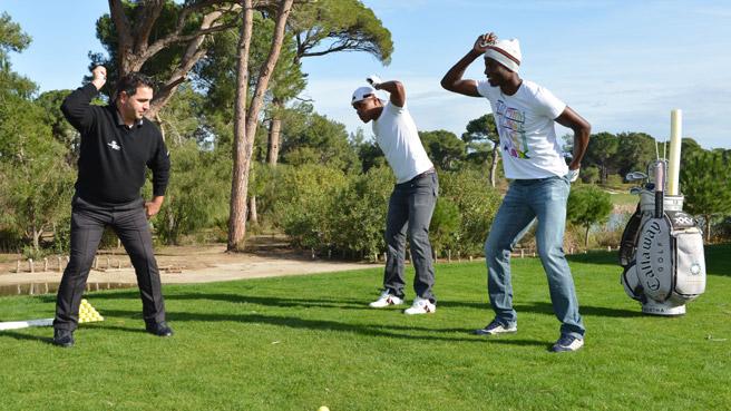 belek-tag5-golf_09