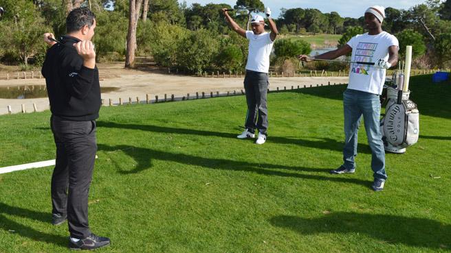 belek-tag5-golf_12
