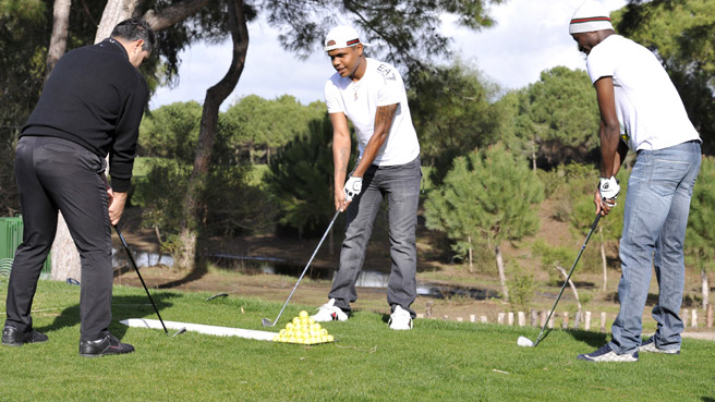 belek-tag5-golf_20