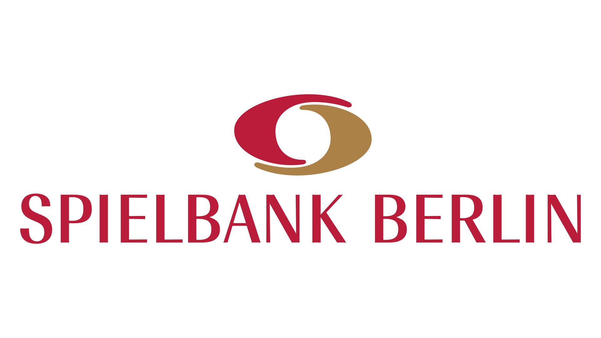 Logo Spielbank Berlin