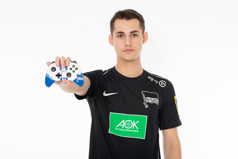 Christoph Strietzel