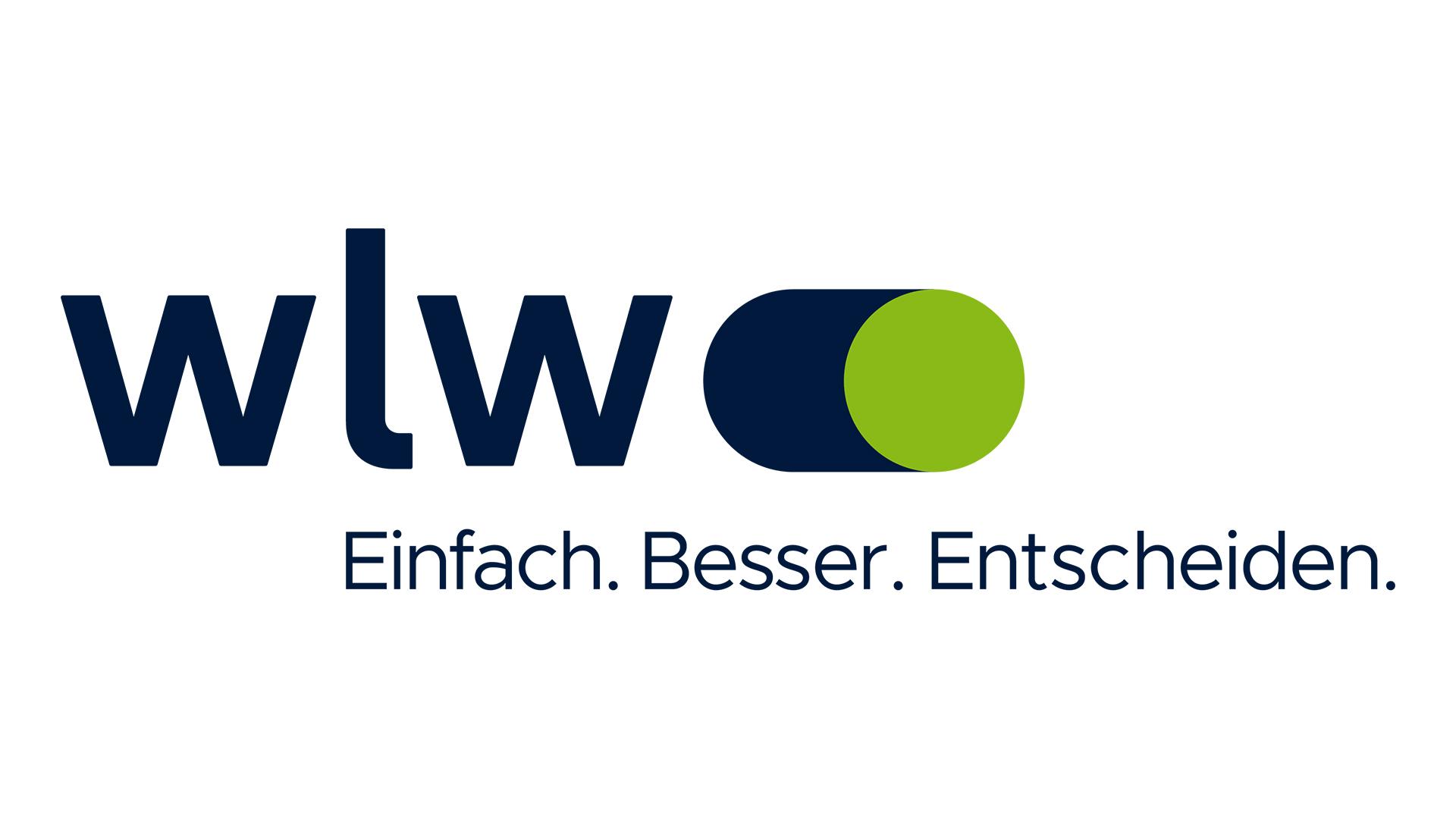 Logo-wer-liefert-was
