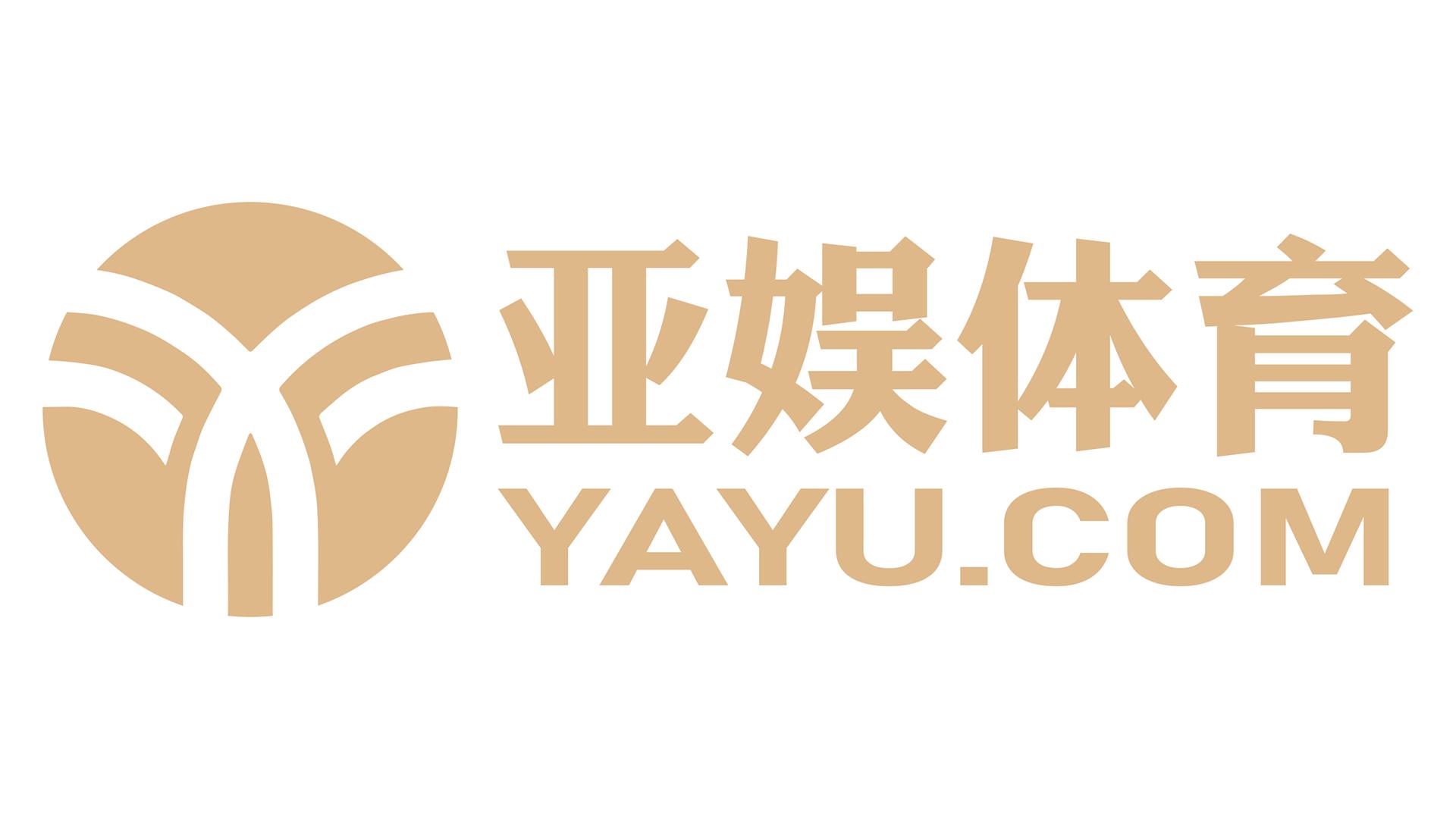 Logo Yayu