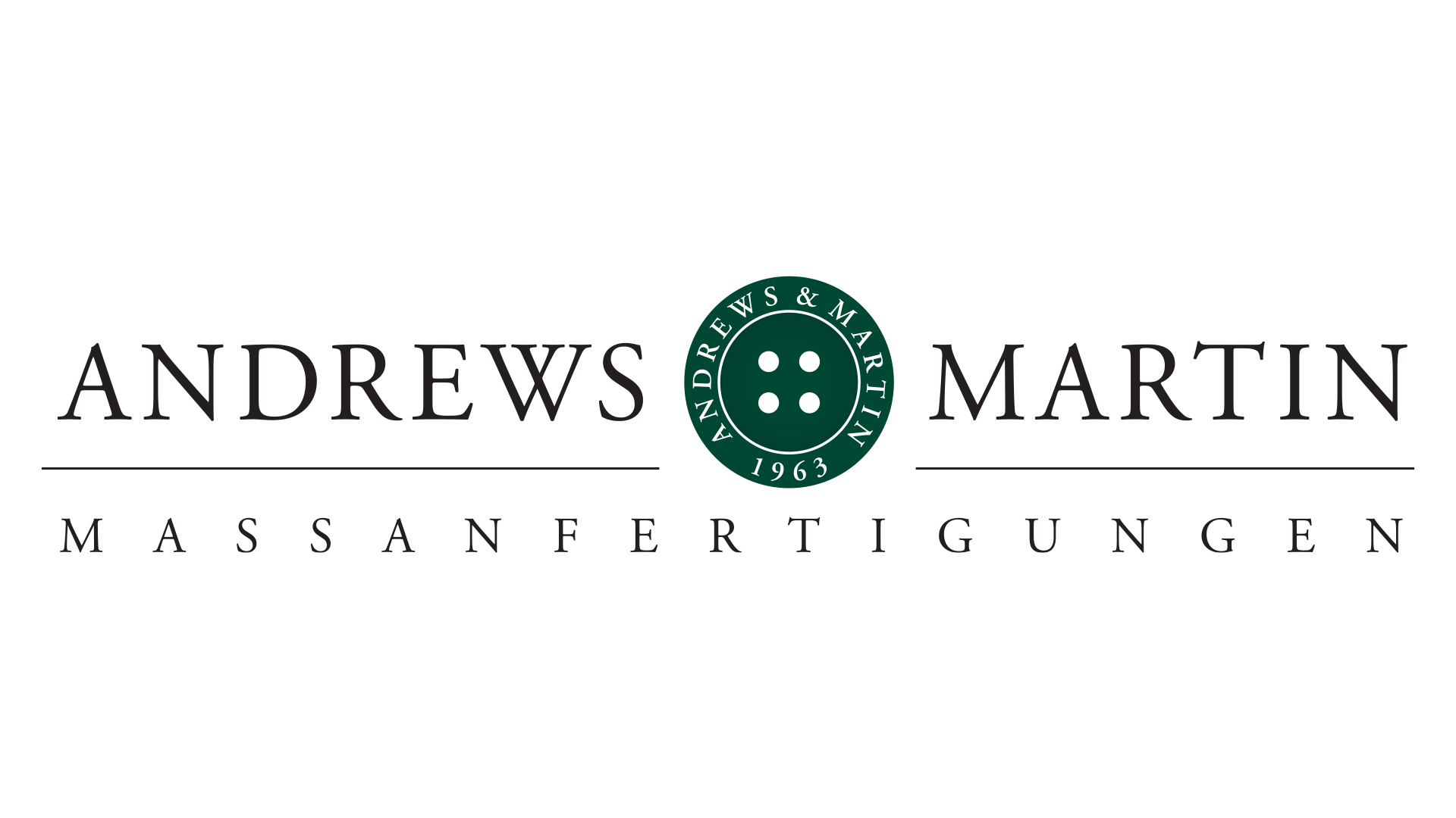 Logo Andrews & Martin