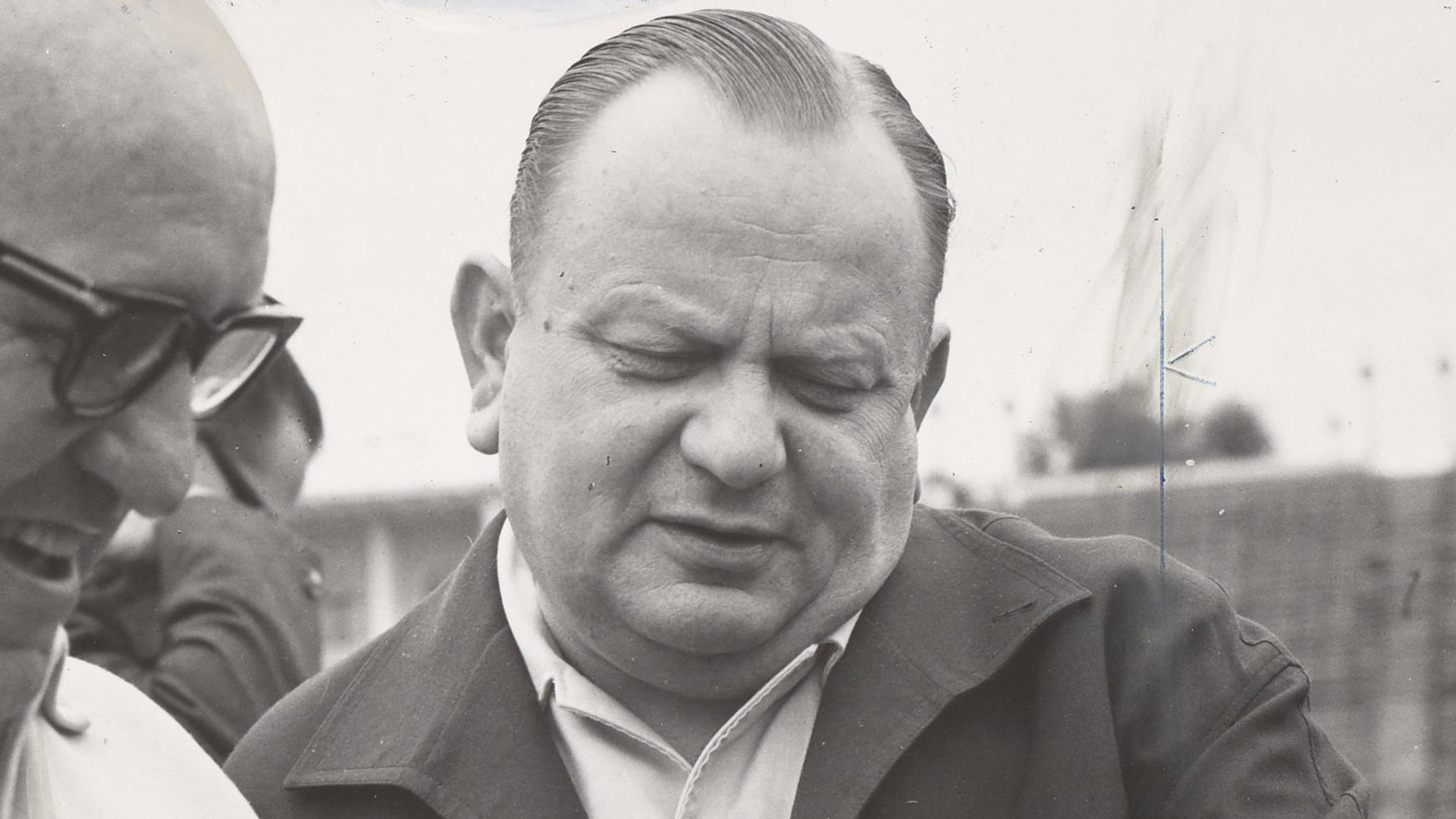 Hans Höhne