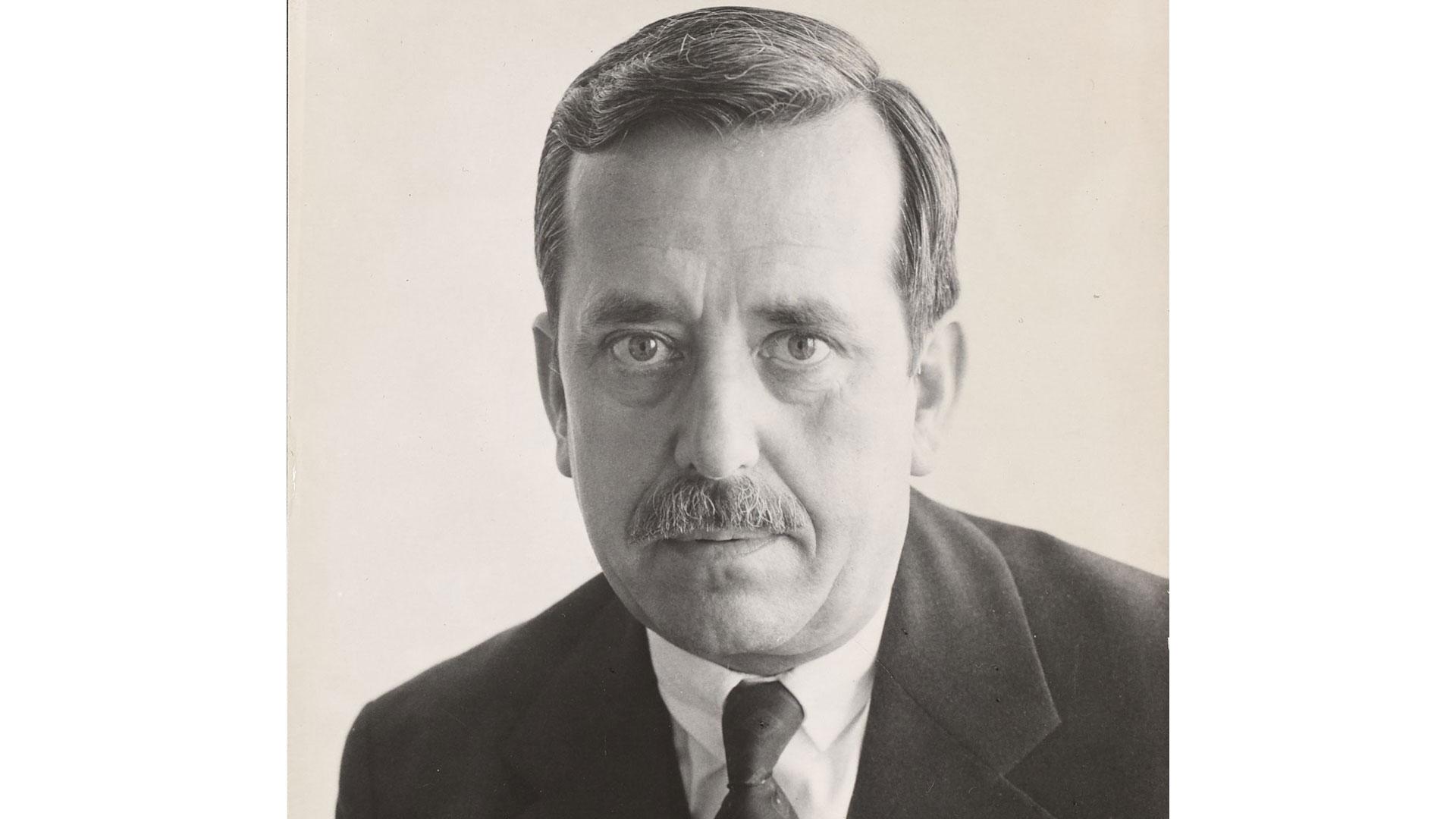 Dr. Hans-Jörg Klotz