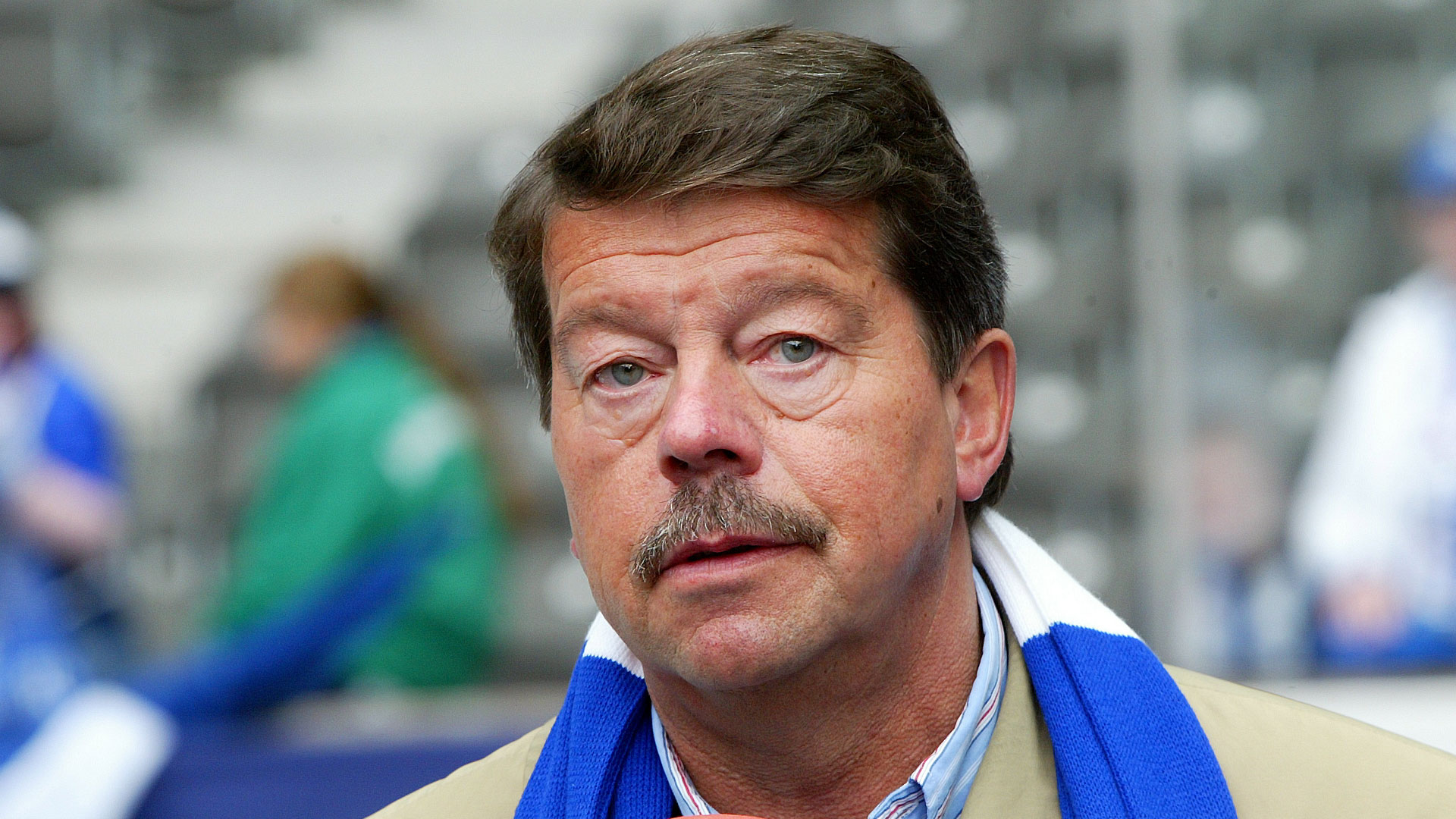 Bernd Schiphorst